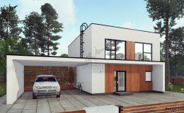 Строительство дома – проект ЛЕМВИГ
